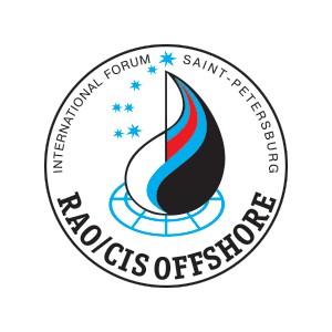 Лидеры отрасли поддерживают проведение RAO/CIS Offshore 2017