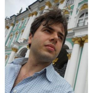 """Экспо 2015 в Италии - """"Огромный успех для Российской Федерации"""" - подтверждает Джулио Гарджулло"""