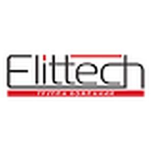 Лучший проектный дистрибьютор «LG Electronics» - компания «Элиттех»