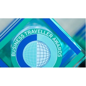 ���������� ������ Business Traveller Awards ������ � ������