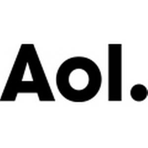 AOL ��������� ��������� ONE by AOL �������� ������� ������� �� ��������������� ��