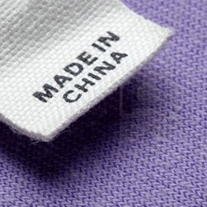 Ѕудут ли товары Ђmade in Chinaї расти в цене?
