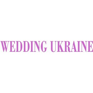 Открытие свадебного сайта Wedding-Ukraine.com.ua. Март 2015.