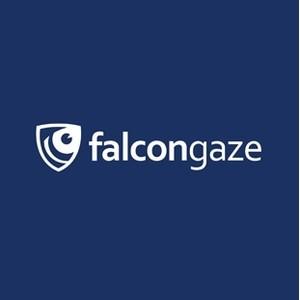 Falcongaze осваивает рынок Восточной Азии