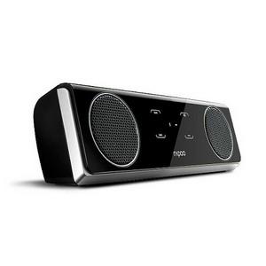 Rapoo представляет миниатюрную акустическую Bluetooth-систему A3020