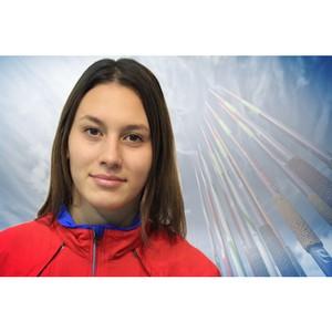 «Швабе» взял золото в Чемпионате России по легкой атлетике