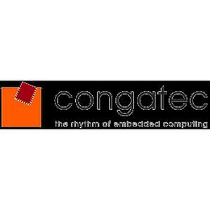 Привлекательная стартовая цена на модуль COM Express от Congatec