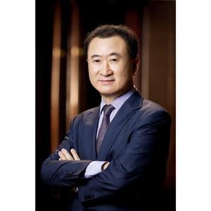 Ван Цзяньлинь вытеснил Ли Кашина с первой строчки рейтинга богатейших людей Азии