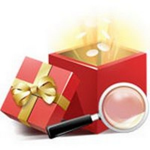Генератор идей для подарков