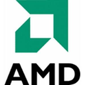 Ќова¤ платформа AMD с интегрированной графикой ATI по привлекательной цене