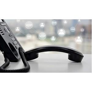 Сател модернизировала телефонную сеть «Акадо Телеком»