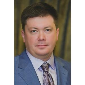 На 40-м году жизни скончался Игорь Агейчев