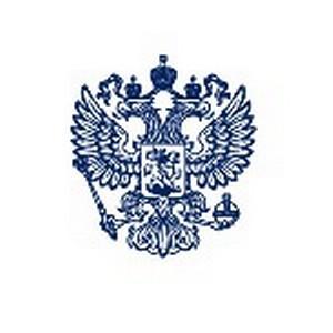 Коммуникационный Форум «Эффективные коммуникации в нефтегазовой отрасли: российский и зарубежный опыт»