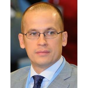 Общественная палата РФ поддерживает проведение Приволжского форума по хлебопечению