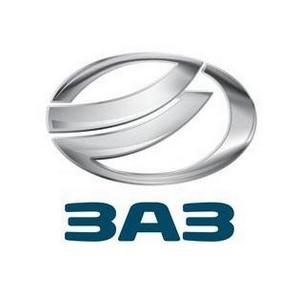 «Полная распродажа» автомобилей ЗАЗ со скидками до 9060 грн продолжается!