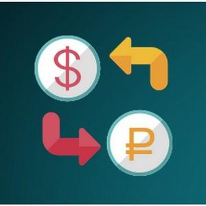 «Автоматический пересчет цен» поддержит курс валют