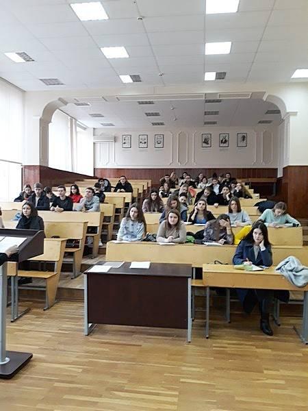 Предварительные результаты Правового диктанта в Ростовской области