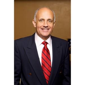 Компания Herbalife объявляет о назначении д-ра Ричарда Х. Кармоны в Совет директоров
