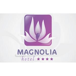 Hotel Magnolia Tivat получил 4 звезду