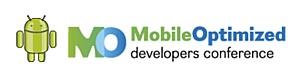 Конференция velcom android MobileOptimized: доклад компании Promwad