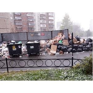 Эксперты ОНФ считают необоснованным введение режима чрезвычайной ситуации в Челябинске