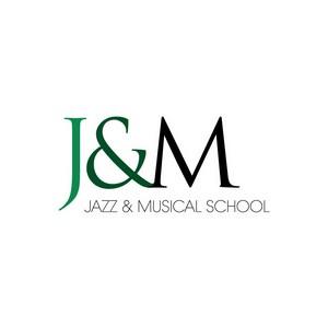 Большой праздничный концерт школы джаза и мюзикла J&M School
