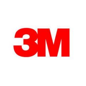 3M и USAID объединили усилия в борьбе с эпидемией туберкулеза в Украине