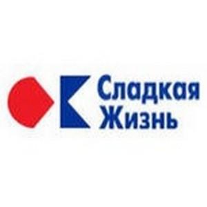Волго-Вятский банк Сбербанка России профинансировал новый инвестиционный проект компании «Сладкая жизнь»