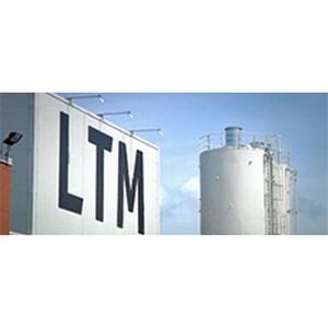 Компания «ТД  ЛТМ» организовала проведение архитектурного семинара