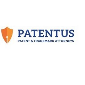 Юристы компании Patentus добились отказа исковых требований, предъявленных к ООО «Интер МТД»