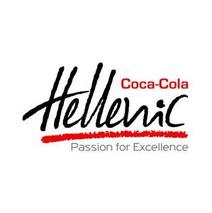 Система Coca-Cola встретила Эстафету Огня Универсиады в Калиниграде