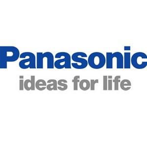 Panasonic и Mori Building развернут в Токио сеть климатических «капсул» для туристов
