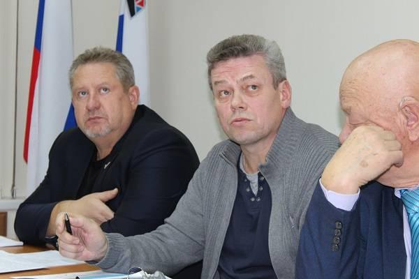 Инициативу ОНФ о создании «зеленого щита» на Камчатке обсудят на слушаниях Общественной палаты края