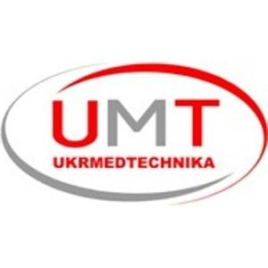 """При поддержке УМТ в Киеве прошла VIII НПК """"УЗД в эндокринологии"""""""
