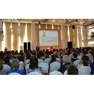 Банк «Открытие» выступил генеральным партнером Бухгалтерского форума