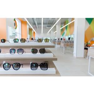 В честь Всемирного дня зрения в Курске 5 дней будут бесплатно проверять глаза
