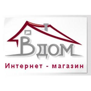 """Программа скидок интернет-магазина """"В дом"""""""