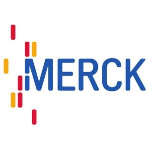 Компания «Мерк» (Merck) сообщает о росте ключевых финансовых показателей во 2-м квартале 2015 года
