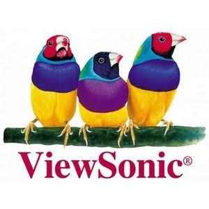 ViewSonic представляет новые проекторы и коммерческие дисплеи в рамках ISE 2014