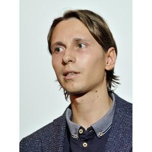 Банк Оранжевый принял участие в Международной форуме iFin-2018.
