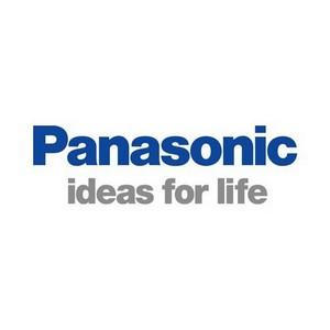 Портативные аккумуляторы Panasonic Portable Power