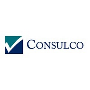 Компания Consulco провела семинар