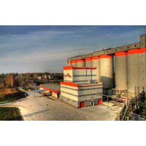 «Липецкцемент» добился в июле рекордных показателей производства и отгрузки цемента