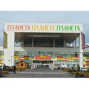 В Кузбассе появится первый суперрегиональный ТРЦ с уникальным тематическим дизайном