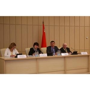 Третий Форум по хлебопечению Московской области подводит итоги