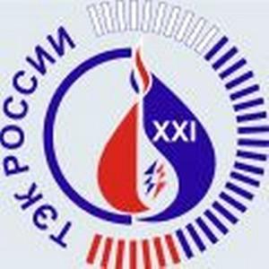 Поручение Председателя Совета Федерации о поддержке ММЭФ-2013