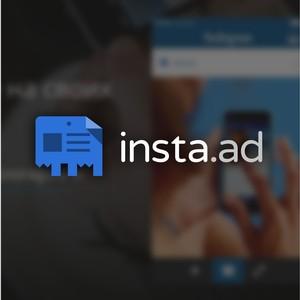 insta.ad: как бренду оказаться в руках у миллиона своих потенциальных клиентов?