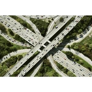 В ОНФ считают, что необходимо снижать градус агрессии на дорогах