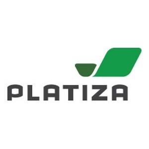 Клиенты Platiza.ru смогут встретить Новый год без долгов