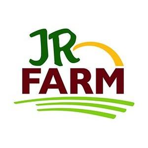 Стартует конкурс-викторина «Мы знаем все о JR Farm»